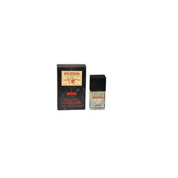 True Religion M-M-1202  Drifter by  for Men - 7. 5 ml EDT Spray - Mini