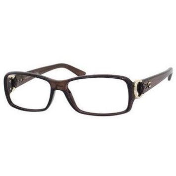 Gucci GG3603 Eyeglasses-056N Brown-54mm