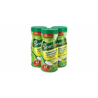 Benefiber Fiber Supplement, Powdered, Grit Free -Sugar Free,100% Natural Fiber (Total of 186 Servings)