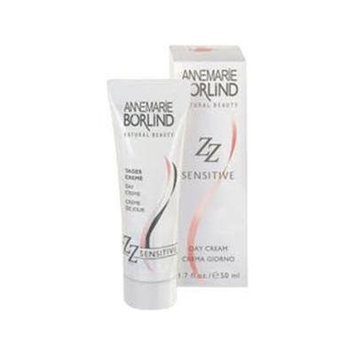 AnneMarie Borlind, ZZ Sensitive, Cleansing Milk, 5.07 fl oz (150 ml)