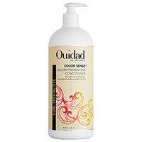 Ouidad Color Sense Color Preserving 33.8-ounce Conditioner