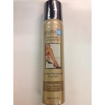 Sally Hansen® Studio 35 Legs for Tan to Deep Skin Tones