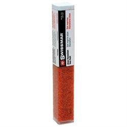 Swissmar Alae Hawaiian Sea Salt Spice Tube 4.9oz