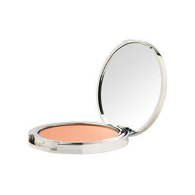 Fusion Beauty FusionBeauty GlowFusion Micro-Tech Intuitive Active Bronzer