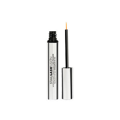 Fusion Beauty StimuLashFusion Intensive Night Conditioning Lash Enhancer 4.5ml/0.15oz