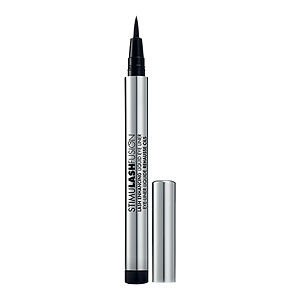 Fusion Brands Lash Enhancing Liquid Eye Liner 0.02oz