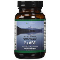 E3Live AFA 50 Gram Powder - 1 Bottle