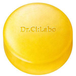 Dr.ci:labo Dr. Ci: Labo Enrich-Lift Soap 100g/3.52oz