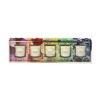 Voluspa(r) Maison Jardin Collection 5 Piece Votive Candle Gift Set by Voluspa