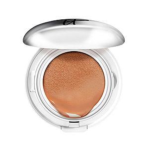 IT Cosmetics CC+ Veil Beauty Fluid Foundation SPF 50+