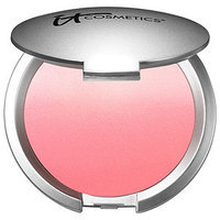 IT Cosmetics CC+ Radiance