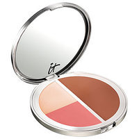 IT Cosmetics® CC+® RADIANCE VITALITY BRIGHTENING CRÈME DISC