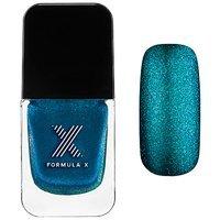 Formula X Liquid Crystals Photoelectric 0.40 oz