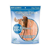 Canyon Creek Ranch Hip & Joint Formula