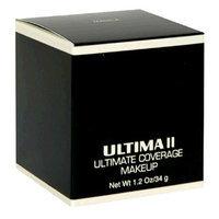 Ultima II Ultimate Coverage Makeup, Manila, 1.2 oz (34 g)