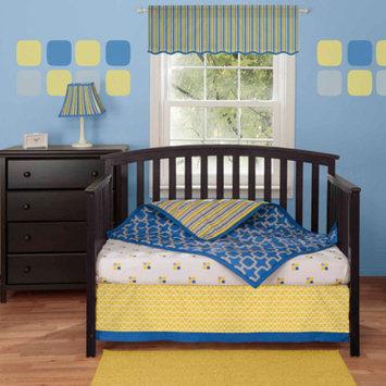 Bananafish Linden 3pc Crib Bedding Set