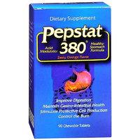 Pepstat 380 Acid Modulator Chewable Tablets