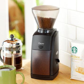 Encore Coffee Grinder by Baratza