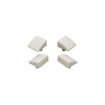 HAYWARD Hayward AXV014CP Pod Shoes Ceramic 4