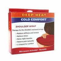 Deep Heat Shoulder Wrap