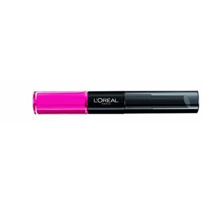 Infallible 24H Lip Colour 121