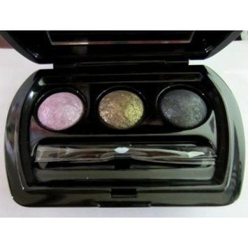 Laura Geller Garden Party Baked Eye Shadow Trio