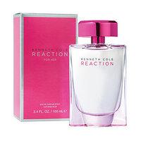 Kenneth Cole Reaction Eau de Parfum Spray - Women's