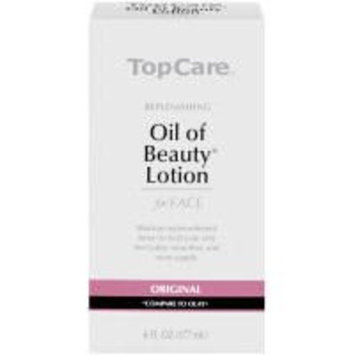 Topcare Top Care Original Oil of Beauty Lotion (Case of 12)