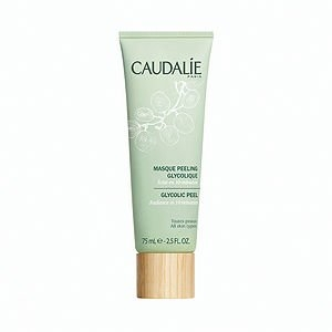 Caudalie Glycolic Peel - All Skin Types 75ml