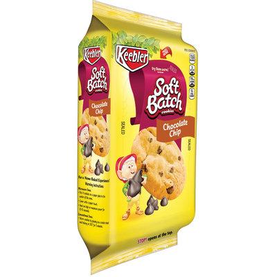 Keebler Soft Batch Chocolate Chip