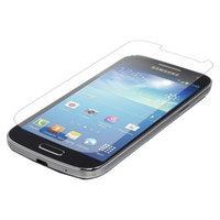 ZAGG InvisibleShield Screen Protector for Samsung Galaxy S4 Mini -