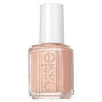 essie neutrals nail color, perennial chic