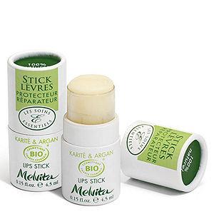 Melvita Lips Stick