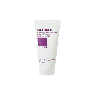 LATHER Hand Therapy, 2.65 oz