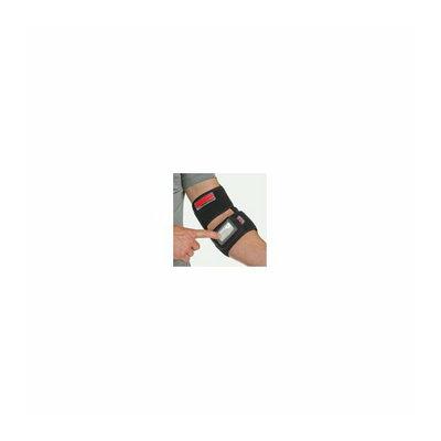 Ventura Venture Heat Portable Elbow Heat Therapy
