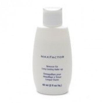 Max Factor Long Lasting Lip & Eye Makeup Remover