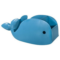 Whale Caddy by Circo
