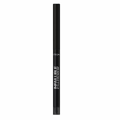 L'Oréal Paris Infallible Stylo Eye Liner