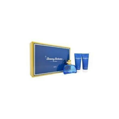 Tommy Bahama Set Sail St. Barts Gift Set