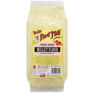 Bob's Red Mill Millet Flour