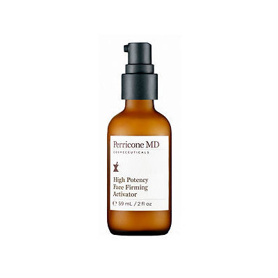 Perricone MD High Potency Face Firming Activator 2 oz