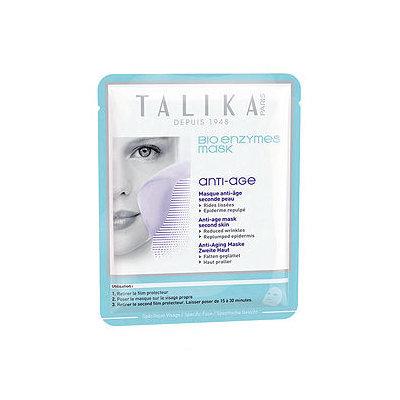 Talika Bio-Enzymes Mask Anti-Aging, 1 ea