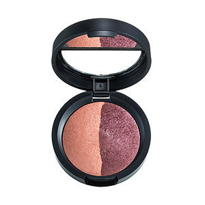 Laura Geller Baked Colour Intense Eyeshadow Duo, Candy