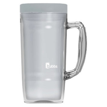 Bubba Water Mug - Clear (32 oz)