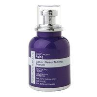 Physicians Formula Skin Concern Anti Aging Laser Resurfacing Serum