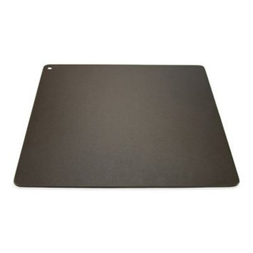 Pizzacraft 14-Inch Square Steel Baking Plate