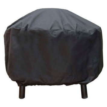 Companion Group Pizzacraft Pizza Oven Protective Cover
