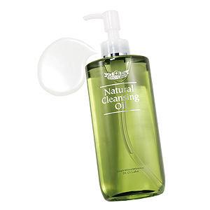 Dr.ci:labo Dr. Ci: Labo Natural Cleansing Oil 300ml/10.2oz