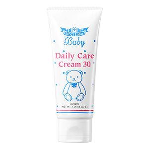 Dr.ci:labo Dr. Ci: Labo Baby Daily Care Cream 30, 1.06 oz