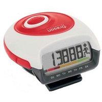 Oregon Scientific PE823 Pedometer with Calorie Counter